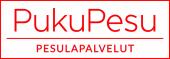 Pesula Tapiola